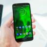 Dolar Kuru Yüksek Olmasaydı, Ödediğiniz Parayı Kuruşuna Kadar Hak Eden 5 Akıllı Telefon