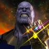 Yeni Bir Teoriye Göre Thanos, Evrendeki Canlıların Yarısını Yok Etmeyi Başaramadı