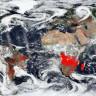 Dünyada Nerede Yangın Olduğunu Gösteren İnteraktif Harita: Türkiye Yanıyor