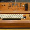 Dünyanın İlk Bilgisayarlarından Apple-1 Rekor Bir Fiyatla Satılacak