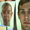 20 Yıl Önceki Çocuk Cinayeti DNA Testleri Sayesinde Aydınlandı