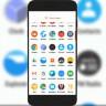 Telefonunuza Google Pixel'in Arayüzünü Yükleyebileceğiniz Uygulama