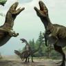 Bilim İnsanları, 65 Milyon Yıl Önce Nesli Tükenen Dinozorların DNA Yapısını Keşfetti