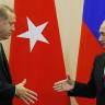 Türkiye ve Rusya Yakın Zamanda Ortak Bir Savaş Uçağı Üretebilir