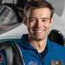 NASA'nın Binlerce Kişi Arasından Seçtiği Astronot Adayı İstifa Etti