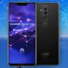 Huawei Mate 20 Lite Tanıtıldı: İşte Cihaza Ait Tüm Detaylar