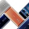 Nokia, 5G Teknolojisi İçin AB'den 584 Milyon Dolar Kredi İstedi