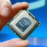 Madem GPU'lar Daha Hızlı, Neden Hala CPU'ları Kullanıyoruz?