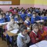 Eğitim Kalitesi Sıralamasında Türkiye, 137 Ülke Arasında 99. Oldu