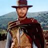 TRT, Pazar Günleri Yayınladığı Western Kuşağı'nı (Kovboy Filmleri) Kaldırdı