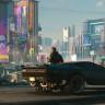 Cyberpunk 2077'den Tam 48 Dakikalık Oynanış Videosu Yayınlandı