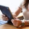 Teknoloji Okuma Alışkanlıklarımızı Nasıl Etkiliyor?