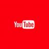 YouTube Artık Ne Kadar Video İzlediğinizi Dakikası Dakikasına Gösterecek