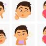 Google ile Kendi Fotoğrafınızı Emojiye Çevirebileceksiniz