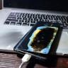 Akıllı Telefonunuzda Sahte Batarya Kullanmanın Zararları Nelerdir?