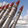 Rus Uzmanlar Açıkladı: Türkiye Nükleer Silah Geliştirir mi?