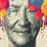 Alzheimer Hastalığı, Artık Basit Bir Göz Muayenesi İle Tespit Edilebilecek