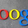 Google, Yedekleme Uygulaması Odysee'yi Satın Aldı