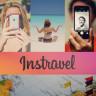 Instagram'da Paylaşılan Tatil Fotoğraflarının Hep Aynı Olduğunu Yüzümüze Tokat Gibi Vuran Sanatçı (Video)