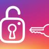 Instagram'dan Hesap Güvenilirliğini Artırmak İçin Yeni Özellik