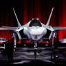 TSK'dan Açıklama: İlk F-35 Uçuşumuz Başarıyla Sonuçlandı