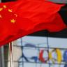 Sansüre Karşı Gruplar, Google'ın Çin'e Boyun Eğmesini İstemiyor