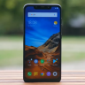 Xiaomi Pocophone F1'in Parçalarına Ayrıldığı Videosu Yayınlandı