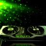 Nvidia RTX 2080'in Dudak Uçuklatan Türkiye Fiyatı Belli Oldu