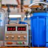 Suyun Temizlenmesi İçin Yepyeni Bir Yöntem: Elektrik