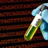 Kripto Paralar, Artık Yapay DNA'larda Saklanabilecek