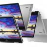 Yeni Dell Inspiron 7000 Dizüstü Bilgisayarlar IFA 2018'de Tanıtılacak