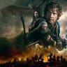 The Hobbit Üçlemesinin Son Filmindeki Pek Bilinmeyen Çanakkale Savaşı Göndermesi