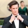 Doctor Who'nun Yıldızı Matt Smith, Star Wars: Episode IX'da Rol Alacak