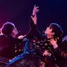 Güney Koreli Grup BTS'in Idol Şarkısı, YouTube'un 24 Saatte İzlenme Rekorunu Alt Üst Etti