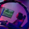Oyuncuların Aklını Başından Alacak Oyuncu Koltuğu: Acer Predator Thronos (Video)