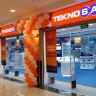 MediaMarkt, Teknosa'yı Satın Almaktan 'Şimdilik' Vazgeçti