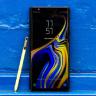 Samsung Galaxy S9 Yerine Galaxy Note9'u Tercih Etmeniz İçin 6 Neden
