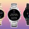 Google'ın Akıllı Saat İşletim Sistemi Wear OS Güncellendi