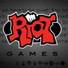 Riot Games, Cinsiyet Ayrımına Dikkat Çekmek İçin Adımlar Atacak