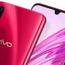 Çok Yakında Tanıtılması Beklenen Vivo X23, 3 Farklı Renk Seçeneğine Sahip Olacak