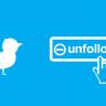 Twitter, Kullanıcılara 'Takipten Çıkarılacak Kişiler' Önerisinde Bulunacak
