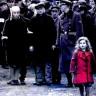 Spielberg'in Efsane Filmi 'Schindler'in Listesi' 25 Sene Sonra Tekrar Vizyona Giriyor
