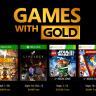 Xbox Live Gold'un Eylül Ayındaki Ücretsiz Oyunları Açıklandı