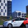 Yandex, Avrupa'nın İlk Şoförsüz Taksi Hizmetini Başlatıyor