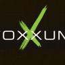 Vestel, Akıllı TV Çözümleri İçin Foxxum ile Anlaşma İmzaladı