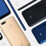 Bütçe Dostu Fiyatıyla Dikkat Çeken Akıllı Telefon Yu Ace Tanıtıldı