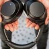 Sony, 2400 TL'lik Yeni Gürültü Önleyici Kablosuz Kulaklığı 1000X M3'ü Tanıttı