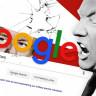 Donald Trump, Şimdi de Twitter Üzerinden Google'a Çıkıştı (Video)