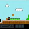 Çocukluğumuzun Efsanesi NES Oyunlarındaki Görülmeyen Kısım Ortaya Çıkarıldı