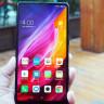 Xiaomi Cihazları Performans Canavarı Yapacak MIUI 10'un Dağıtımına Başlandı